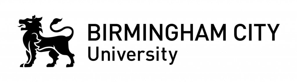 Birmingham City Business School, Birmingham City University