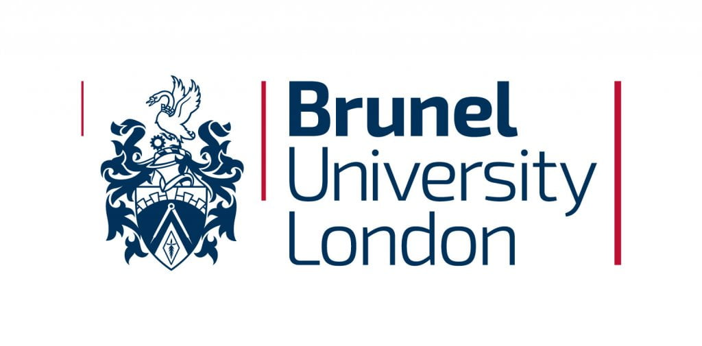 Brunel Business School, Brunel University London