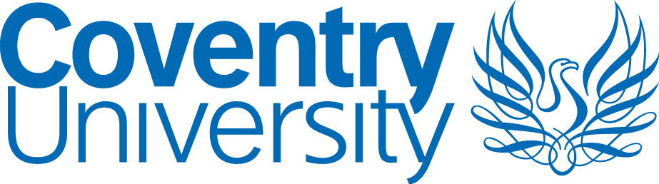 Coventry Business School, Coventry University