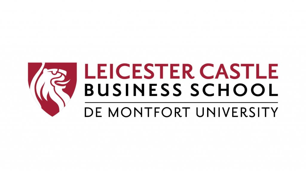 Leicester Castle Business School, De Montford University