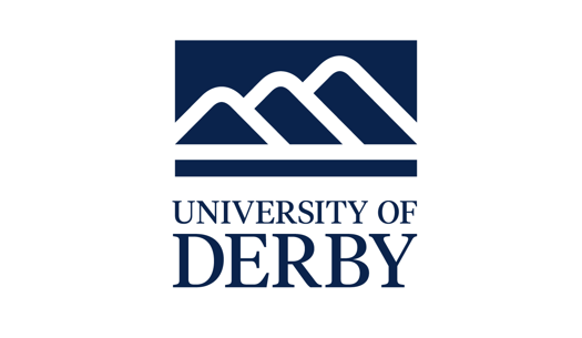 Derby Business School, University of Derby