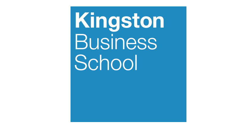 Kingston Business School, Kingston University London