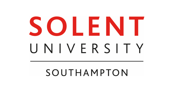 Faculty of Business and Communications, Solent University