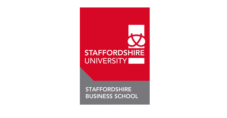 Staffordshire Business School, Staffordshire University