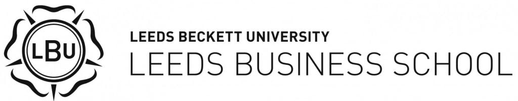 Leeds Business School, Leeds Beckett University