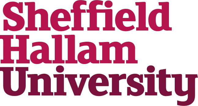 Sheffield Business School, Sheffield Hallam University