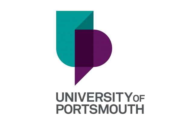Portsmouth Business School, University of Portsmouth