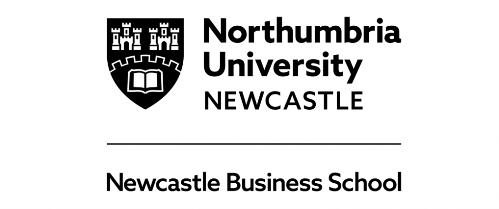 Newcastle Business School, Northumbria University